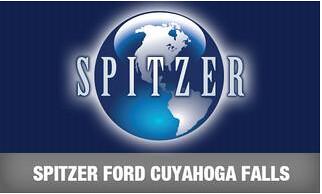 Al Spitzer Ford >> Al Spitzer Ford Al Spitzer Ford Flickr