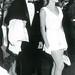 Inger Stevens and Richard McKenzie