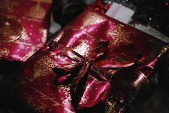Presents Under the Tree 138/365