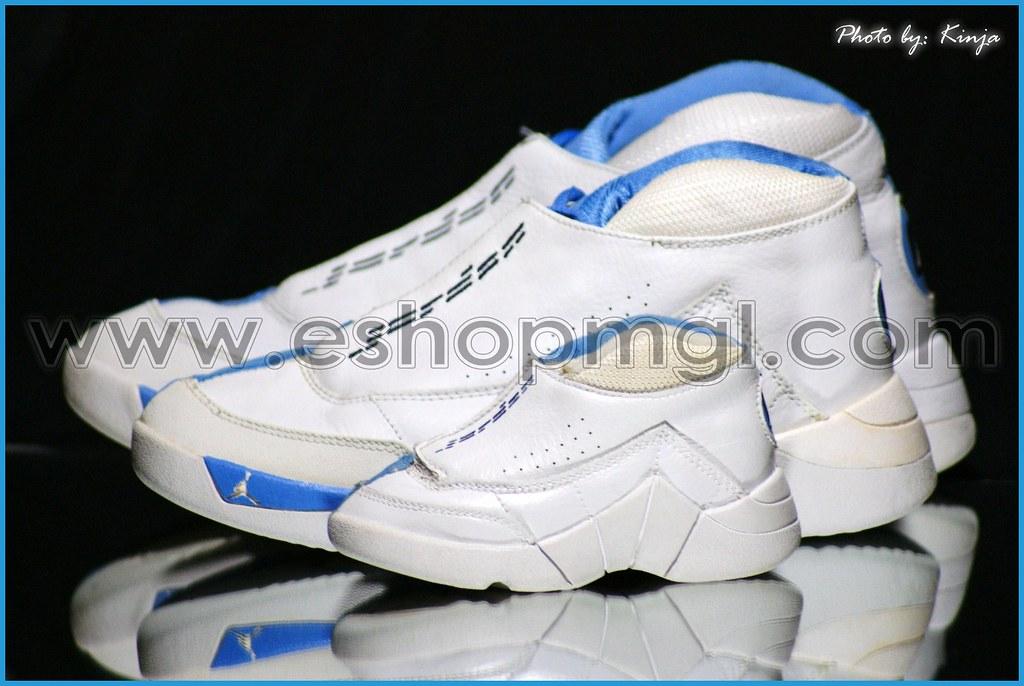 bc4ba594a78e air jordan randy moss 84 rjj rare jordan shoes e.shop by eshopmgl