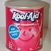 Kool-Aid by aldiakaroofus
