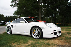 ruf ctr(0.0), porsche cayman(0.0), convertible(0.0), automobile(1.0), automotive exterior(1.0), porsche 911 gt2(1.0), porsche 911 gt3(1.0), wheel(1.0), vehicle(1.0), automotive design(1.0), porsche 911(1.0), porsche(1.0), bumper(1.0), land vehicle(1.0), luxury vehicle(1.0), supercar(1.0), sports car(1.0),