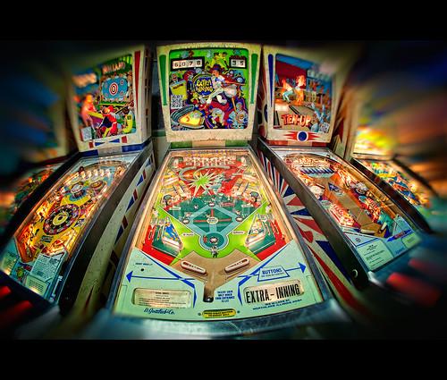 color nikon lasvegas nevada sigma oldschool fisheye pinball nik machines d200 dri funland gottlieb 10mm pinballhalloffame efex extrainning tenup bugeyedg