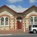 Small photo of Alexandrina Council Building