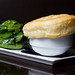 Pot Pie | Oyster | 475 Howe Street