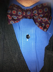 My Necktie.