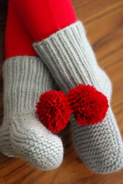 Nolas Slippers Flickr - Photo Sharing!