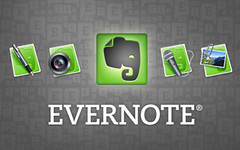 Recover Changes in Notes After Conflicts During Evernote Sync