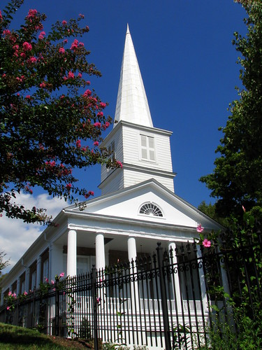 church tn tennessee presbyterian jonesborough 1850 jonesboro washingtoncounty bmok bmokchurch