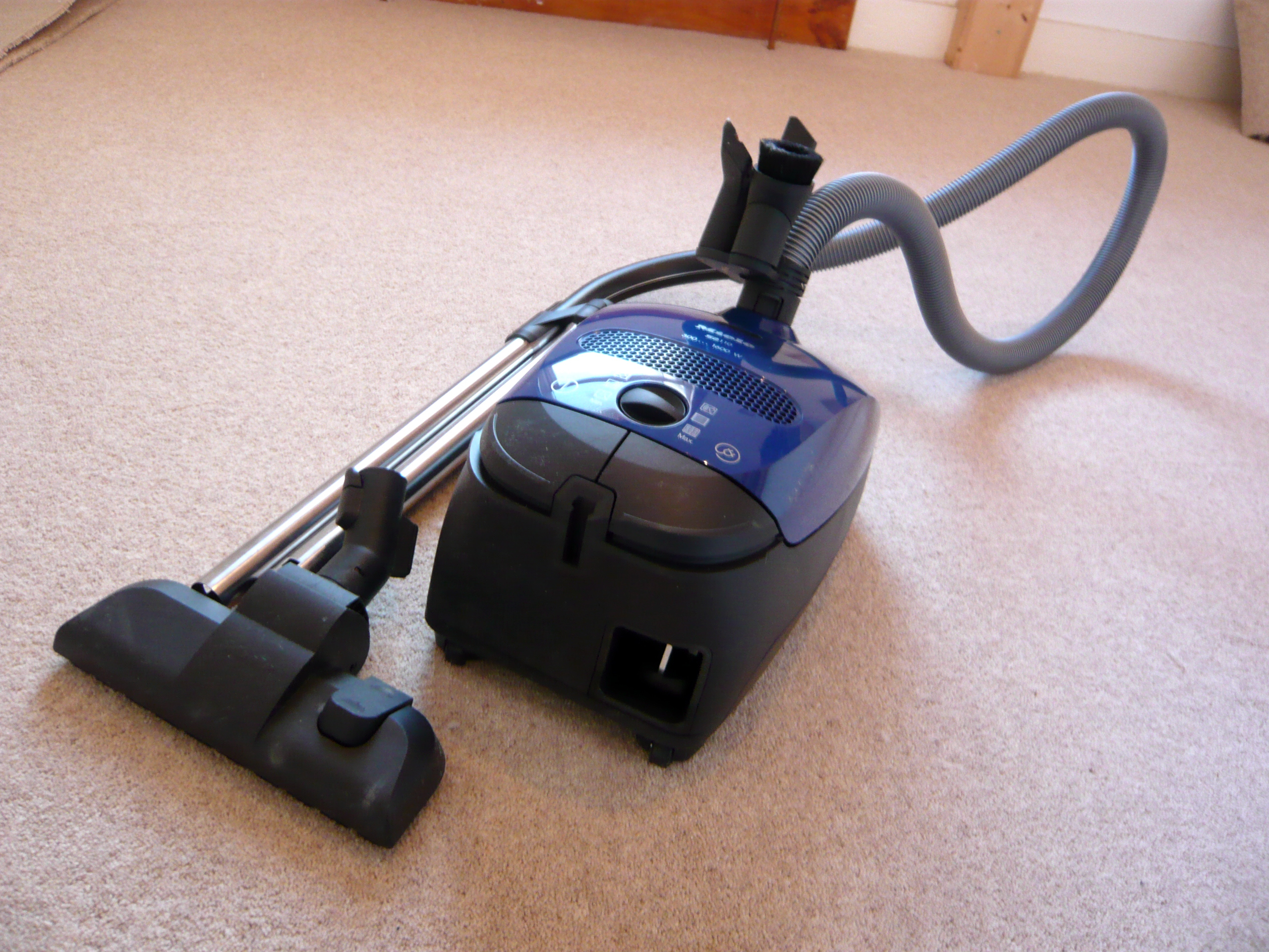 diy carpet cleaner. Choose The Proper Equipment. If You Want DIY Carpet Cleaning Diy Cleaner U
