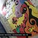 Andruchak - Mural Sintonia