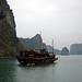 Southeast Asia Trip 2010 - part 6 (Ha Long Bay)