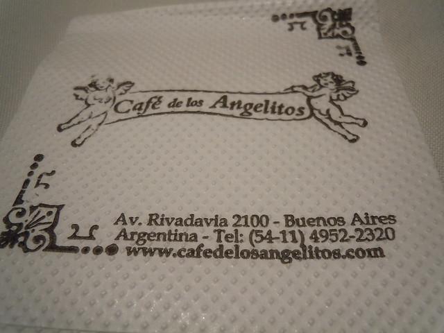 Restaurant Cafe Claudia Serfaus  Ef Bf Bdsterreich