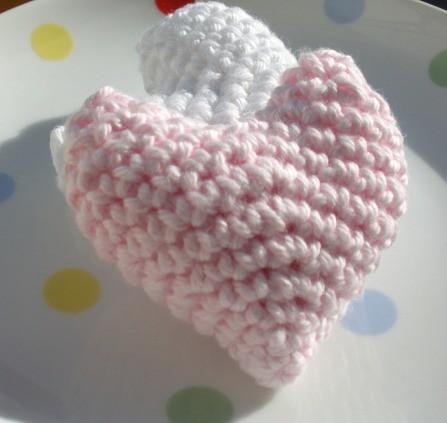 Red Heart - AllFreeCrochet.com - Free Crochet Patterns