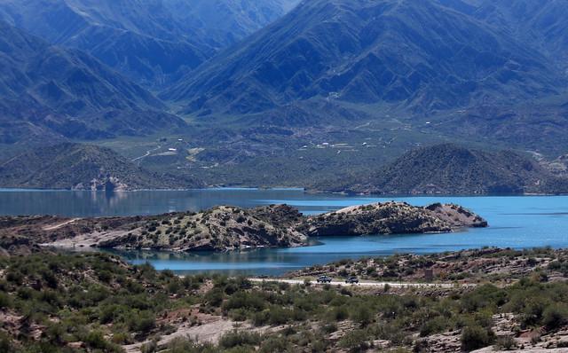 Mendoza 28