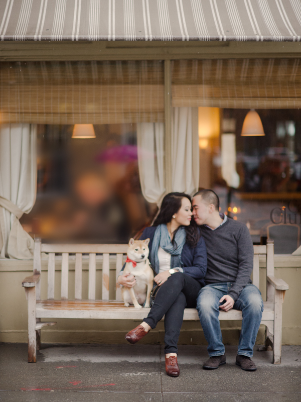 RYALE_WV_Engagement-23