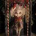 Brigitta by Rebeca Cano ~ Cookie dolls