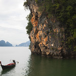 Phanak Island