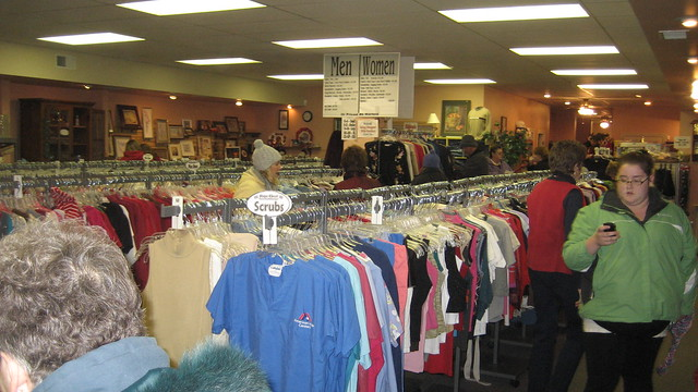 Cheap clothing stores Clothing stores in rockford il