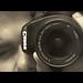 ZooooooM Canon zoom | Mirror by Neetesh Gupta (neeteshg)
