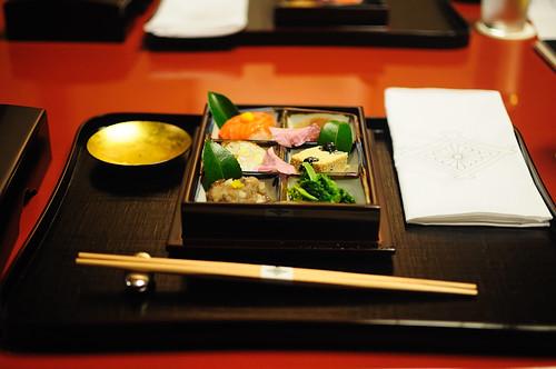 2010_kyoto_173