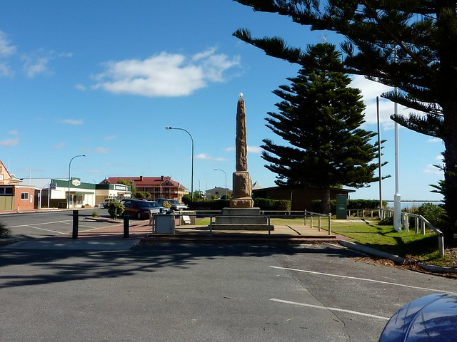 ANZAC Day Preparations Continue For LEP towns