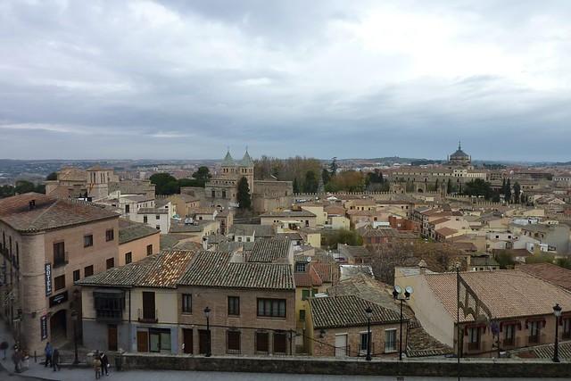 343 - Toledo