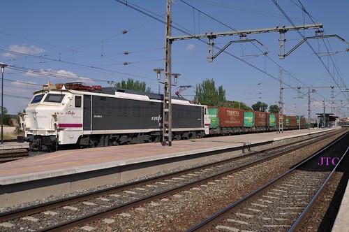 AlcazarSJ_129_2010-06-30