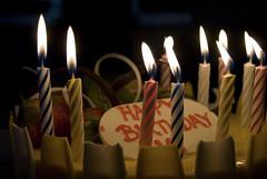 candle, light, lighting,