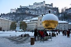 Salzburg 2010