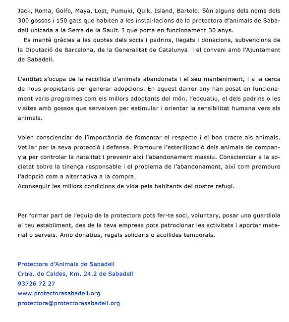 01ef4c3544 000 | by Vilaweb Sabadell 000 | by Vilaweb Sabadell