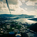 Small photo of Charlotte Amalie