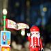 Ho Ho Ho! by p@sco