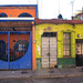 Small photo of Ajijic Street Scene