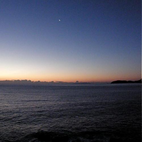 geotagged nebukawa 神奈川県 kanagawaprefecture 根府川 geo:lat=3520284409689244 geo:lon=13914091991436382