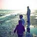2011 新竹17里海岸