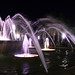 Salou Fountains