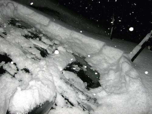 2010/01/07