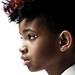 Roc Nation | Willow Smith