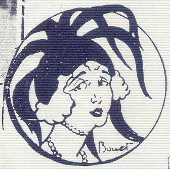 Ilustração Portugueza, Nº 731, Fevereiro 23 1920 - 8a