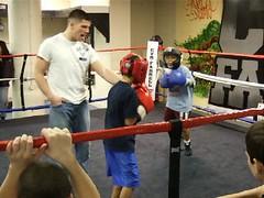 striking combat sports, boxing ring, individual sports, contact sport, sports, kickboxing, physical fitness, boxing,