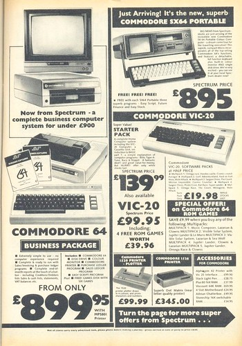 old 80s computer ads 03