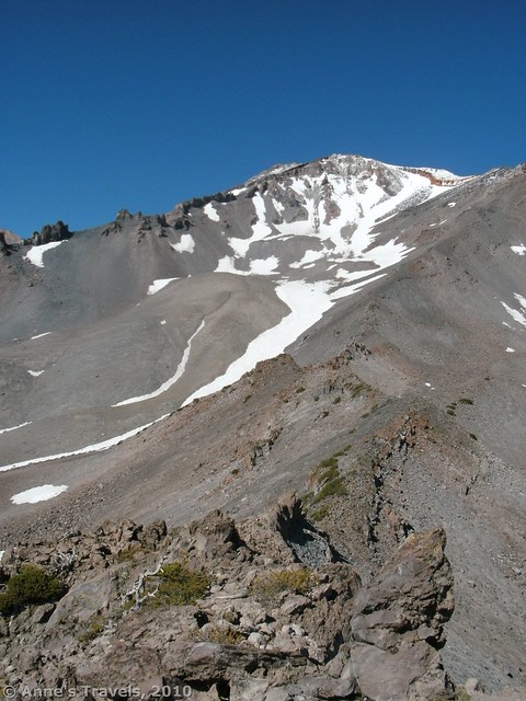 Mt_Shasta_1
