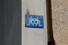 Space Invaders (PA_233)