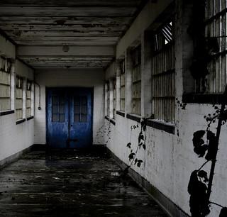 Runwell Hospital Flickr Photo Sharing