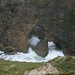Stair Hole, Lulworth Cove - 19