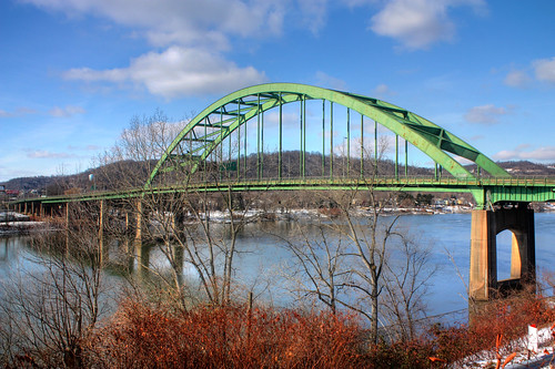 bridge usa westvirginia wheeling ohioriver scoreme30 ohiocounty forthenrybridge