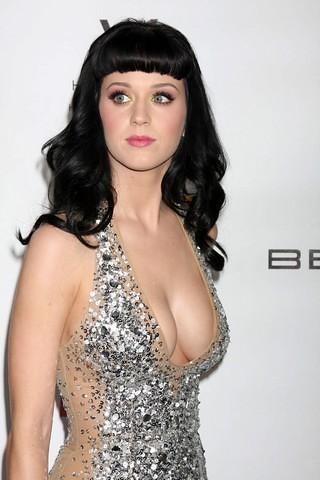 Elaine joyce naked