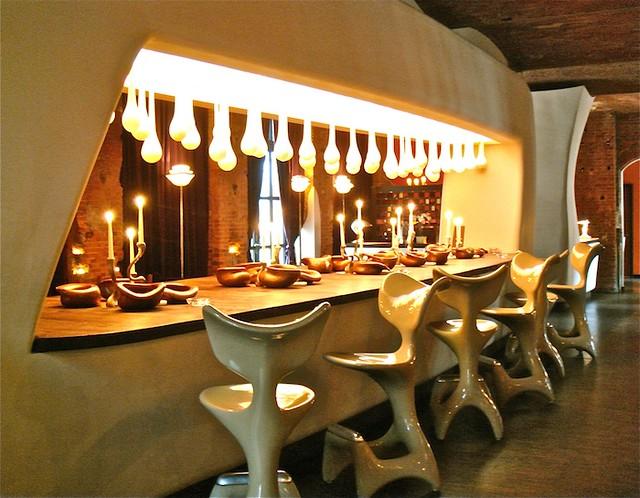 east hotel hamburg germany flickr photo sharing. Black Bedroom Furniture Sets. Home Design Ideas