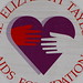 Small photo of Elizabeth Taylor Aids Foundation